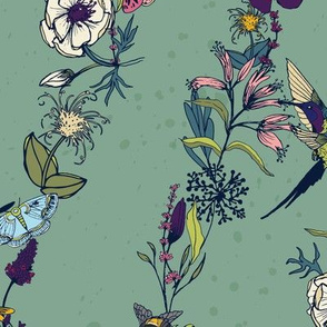 Pollinators_Handdrawn