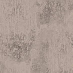19-05M Neutral Solid Taupe Blender Texture