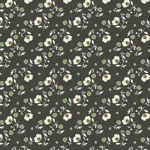 Ideal dark tones (Secondary)
