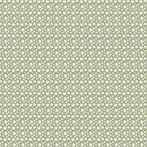 Green Eryn