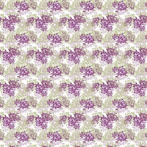Aura lilac