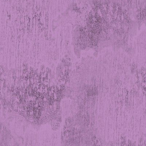 19-06Z Purple Lilac Lavender Textured Solid Blender