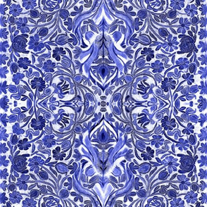 embroider_cobalt_blue_white