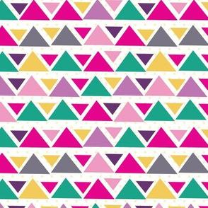 Betty Triangle