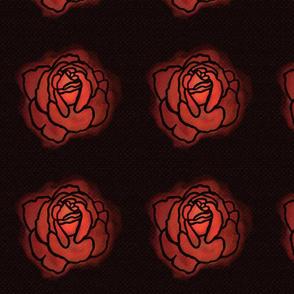 rosevelvetcrush