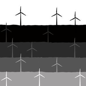 wind farm bk