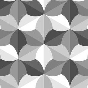 08638787 : scale3x 4 D arrowhead