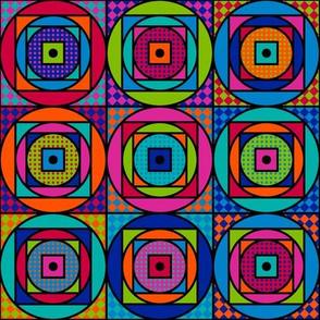 ColorBlocks_Maximal by Paducaru