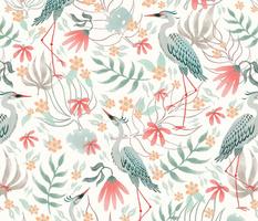 Heron Spring Hideaway