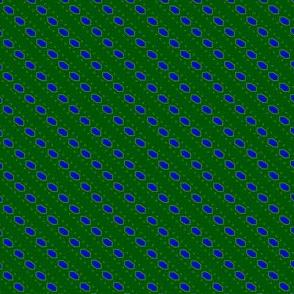 mosaicstripe golf