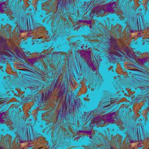 Pheasant_Feather_Blue_WKS
