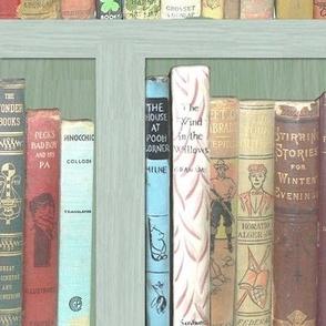 children-bookshelf