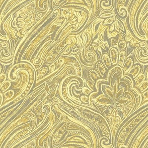 paisley_butter_pewter