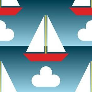 08652755 © sailing
