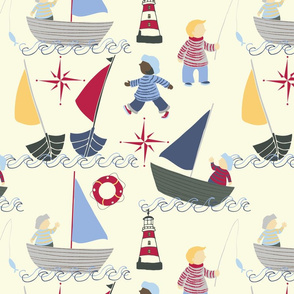 nautical people02-01