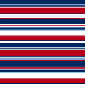 Nautical Stripes BG-small