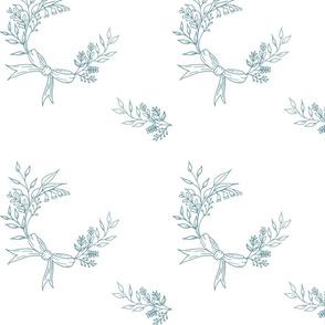 Amelie Floral