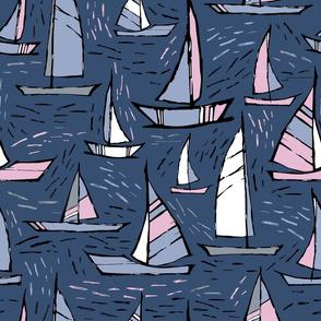 sailboats_k