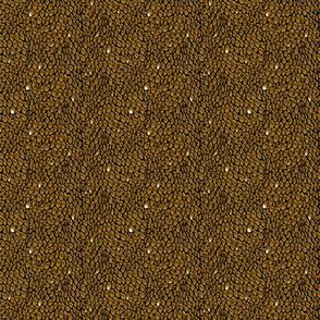 TARNISHED BRASS sparklescales