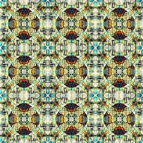 Pattern-97