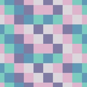 abstract art squares -01