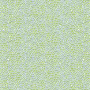 CELADON sparklescales