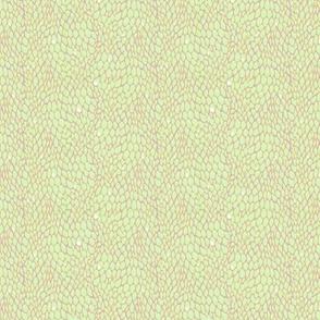 FAIRY sparklescales