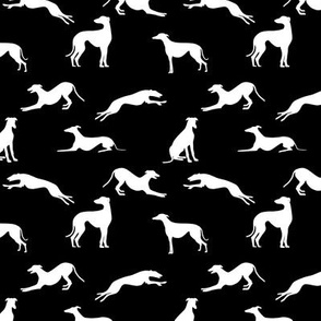 Greyt_Greyhound_Jumble_White_on_Black