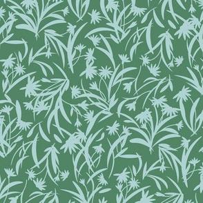 Rudbeckia Green Aqua-01