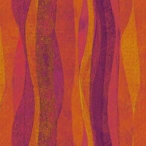 sandstone_orange_yellow_pink