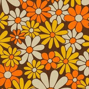 1960_Flower Power_ColorsV4