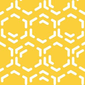 HoneyBee_SP