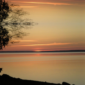 new day Dawn
