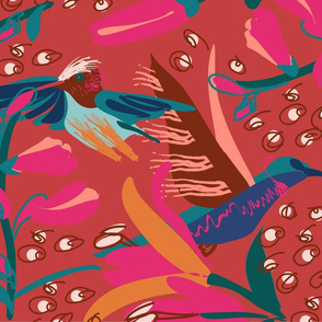 Hummingbird.1-01
