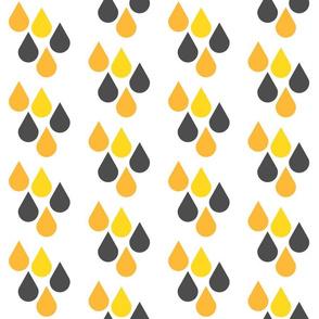 Drops mixer