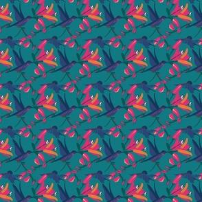 Hummingbird.4-01