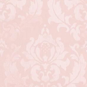 damask rose grand