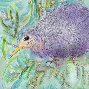 kiwi Herman