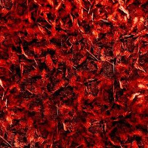 Lumia Ice Blood Red