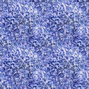 Lumia Ice Navy Blue