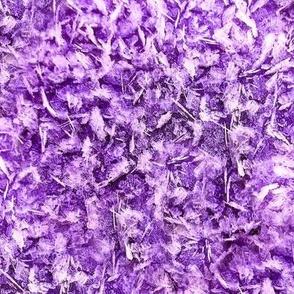 Lumia Ice Violet