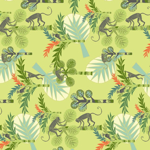 monkeys-green-sideways-01