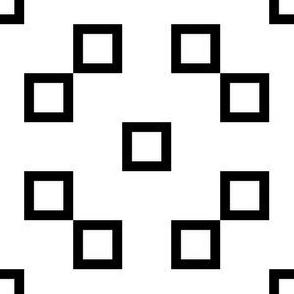 08711512 © square holes