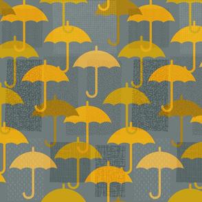 RainyDrizzle