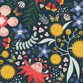 Australian_flora