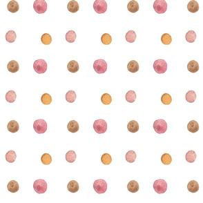 Blush Dot