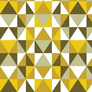 FLW 1955 Textiles_sunlight