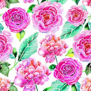 Floral dream 3