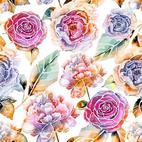 Floral dream 2