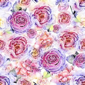 Flower garden 7